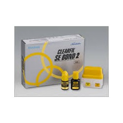 Clearfil SE BOND II LE KIT