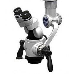 Microscope opératoire GLOBAL ®