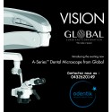 Global Surgical