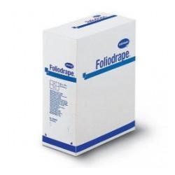 FOLIODRAPE® PROTECT CHAMPS 75x90cm