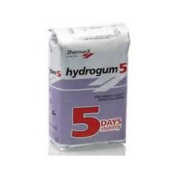 HYDROGUM 5 ZHERMACK